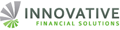 Innovative Financial Solutions Logo